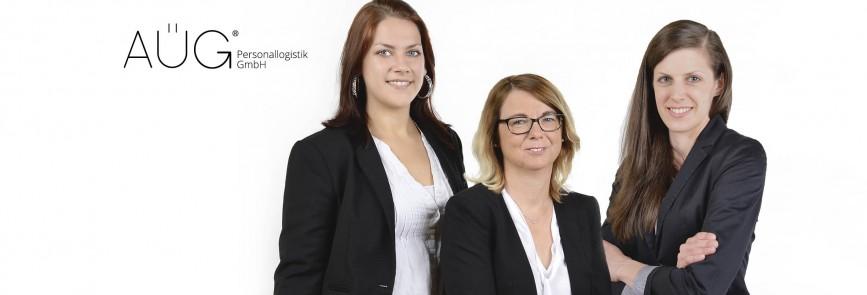 Team Paderborn