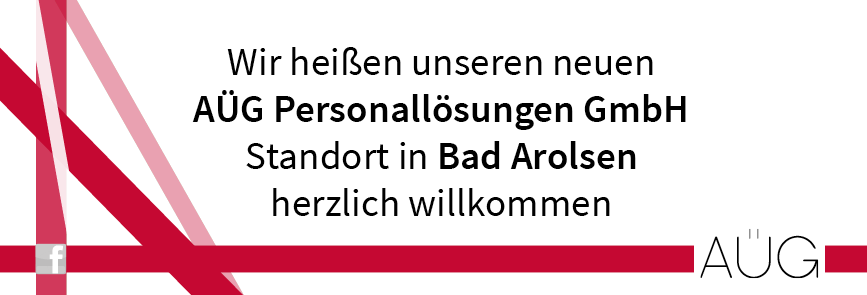 NL Bad Arolsen